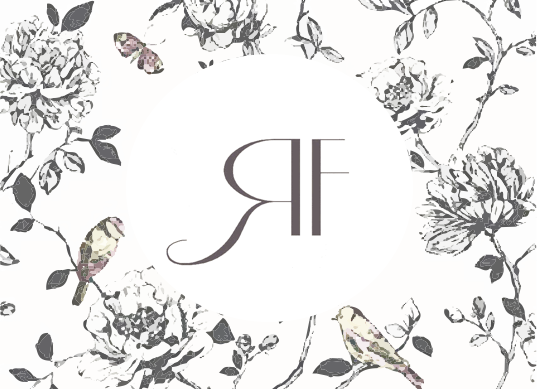 floral-background-cropped-copy